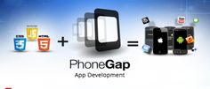 GleamingMedia is a leading Phonegap App development Company in India offers Phonegap development services worldwide. Hire dedicated Phonegap App developer to get cost effective solutions. Mobile App Development Companies, Mobile Application Development, Design Development, Best Android, Android Apps, Enterprise Application, Android Developer, Wearable Device, Seo Marketing