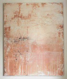 Handmade Oil Painting On Canvas Abstract Painting Pillaiyar Modern Art – parsleyral Abstract Oil, Abstract Wall Art, Abstract Landscape, Abstract Expressionism, Ouvrages D'art, Art Moderne, Renaissance Art, Acrylic Art, Art Techniques