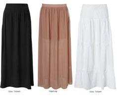 Google Image Result for http://www.dayniikesopinion.com/wp-content/uploads/2012/04/skirts.jpeg
