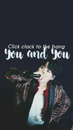 Army, wallpaper, and bts image Min Yoongi Bts, Bts Suga, Funny True Stories, Hipster Background, Swag Boys, Phone Background Patterns, Bts Qoutes, Song Lyrics Wallpaper, Black And White Wallpaper