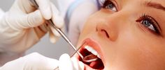 Finding a right dentist is also important factor for better oral health of your family. Now you can get the services of best dentist in Melbourne with the Holistic dental. Here you will get almost all types of modern dental treatment along with the friendly care.