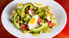 Stop by Alor Cafe and try out one of our fantastic salads.  http://alorcafe.com/menu/ #statenisland #loungelife #siny