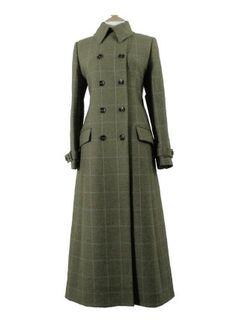 Tweed Waistcoat, Tweed Trousers, Tweed Coat, Tweed Skirt, Tweed Jacket, Moslem Fashion, Women's Fashion, Turkish Fashion, Turkish Style