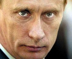"""Kiev Ukraine News Blog: U.S. Split Ukraine Into """"Pro-Western"""" And """"Pro-Rus..."""