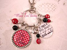 Hey, I found this really awesome Etsy listing at https://www.etsy.com/listing/195689963/teacher-key-chain-teacher-gift