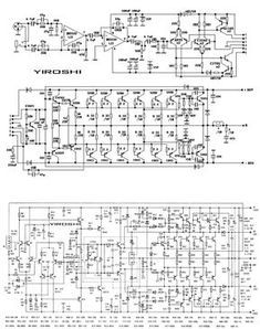 Mig Welder Wiring Diagram Eastwood 175 In Welding Machine