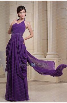 purple dress?? purple dress???