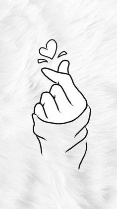 Iphone Wallpaper - Decorate the room # Cute Disney Wallpaper, Cute Wallpaper Backgrounds, Wallpaper Iphone Cute, Mobile Wallpaper, Cute Wallpapers, Wallpaper Quotes, Room Wallpaper, Colorful Wallpaper, Black Wallpaper