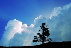 Photograph Godbeams by Larry Landolfi on 500px