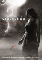 Crescendo cz. 2