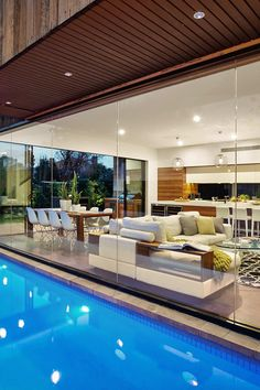 Lagunabay: Interior Design & Exterior Architecture: Photo