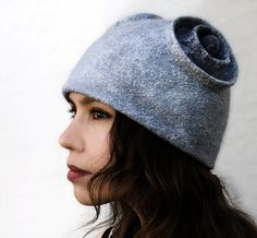 91dd4f945ef41 Pin by BUYHATHATS LIMITED on Best womens beret hats for winter