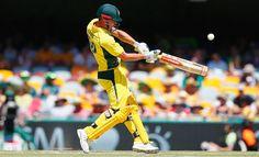 Blogs: Jon Hotten: Is Chris Lynn killing off the good-length ball?   Cricket Blogs   ESPN Cricinfo