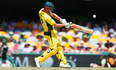 Blogs: Jon Hotten: Is Chris Lynn killing off the good-length ball? | Cricket Blogs | ESPN Cricinfo