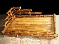 bamboo bedroom furniture building bamboo furniture