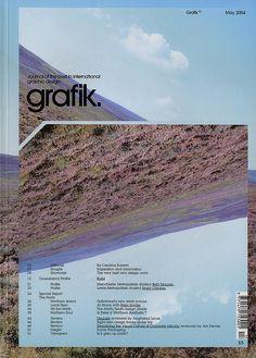 Grafik: Issue 117 by Joe Kral, via Flickr