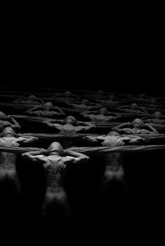 Photo by Arnis Krumins.