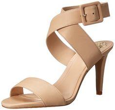 Vince Camuto Casara Dress Sandal