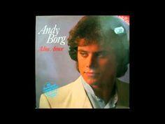 Andy Borg - Zartliche Lieder (1984) - YouTube
