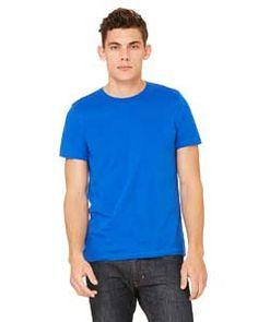 Unisex Jersey Short Sleeve T Shirt Taylord Prints Custom T - Custom vinyl decals for t shirt printing