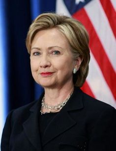 Why we need an investigation into electoral fraud favoring Hillary Clinton