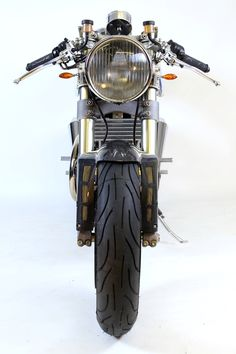 Taimoshan-Super-cafe-racer-front