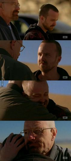 breaking bad temporada 5 episodio 9 720p