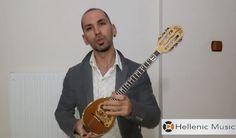Video lesson baglamas stayros_papagianakopoulos