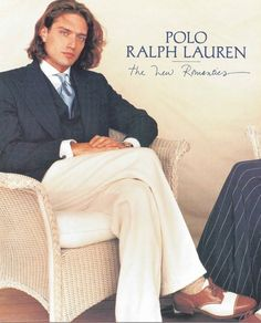 ralph-lauren-vintage-advertisements-habituallychic-002