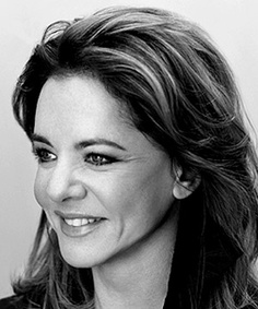 Tits Sideboobs Stockard Channing  naked (93 fotos), Twitter, braless