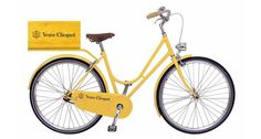 we want this bike!