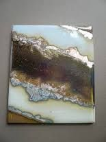 Image result for reactive glass fusing