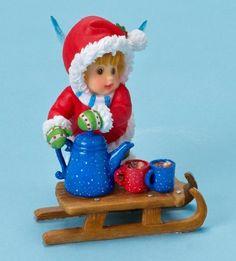 My Little Kitchen Fairies - Warm Up Fairie - http://cutefigurines.net/my-little-kitchen-fairies/my-little-kitchen-fairies-warm-up-fairie/