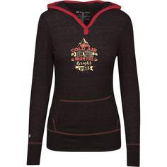 Cold Air Junior Lightweight T-Shirt Hoodie