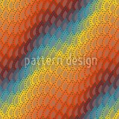 High-quality Vector Pattern Designs at patterndesigns.com, designed by Christoph Stichlberger