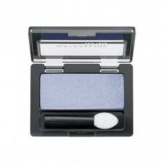 Maybelline Expert Wear Eyeshadow Single in Blue Blazes