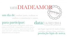 umdiadeamor5 (3)