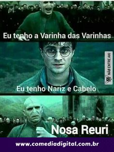 New Memes Em Portugues De Riverdale 68 Ideas Memes Do Harry Potter, Harry Potter Tumblr, Harry Potter Anime, Harry Potter Pictures, Nerd, Hogwarts, Ver Memes, Harry Potter Wallpaper, Voldemort