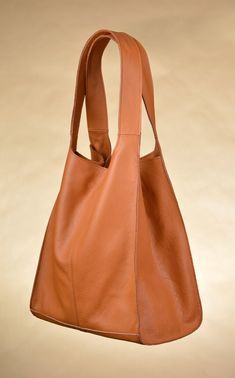 Huge Leather Tote in camel color Bag made of high quality genuine leather Lining inside Finished with care for details Carabiner clip Zipped pocket an… – Bags & Shoes Popular Handbags, Cute Handbags, Cheap Handbags, Purses And Handbags, Cheap Purses, Luxury Handbags, Spring Handbags, Hobo Purses, Big Purses