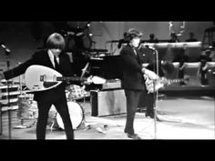 the rolling stones - talkin' about you - enhanced sound - YouTube