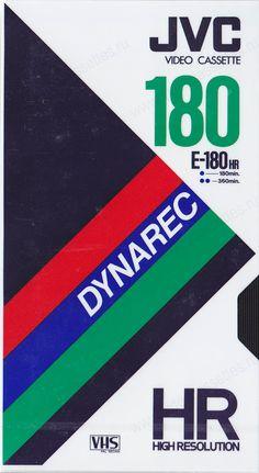 - vintage video-cassette Retro Design, Vintage Designs, Vintage Videos, Retro Waves, Print Layout, Altered Books, Graphic Design Illustration, Bauhaus, Logo Inspiration
