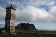 Lighthouses of Russia: Kuril Islands