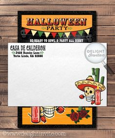 8 best day of the dead dia de los muertos halloween invitations day of the dead halloween invitations m4hsunfo