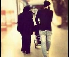 check out more of muslim couples at pin : @lacoxx