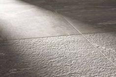 Cast imitation pierre de Vals par Novoceram  #carrelage #pierre #tiles #stone #vals Tile Floor, It Cast, Interior Design, Bathroom, Fitness, Inspiration, Waltz Dance, Bath, Nest Design