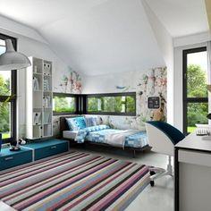 Die 38 Besten Bilder Von Haus Mit Erker House Design Bungalow Und
