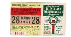 Rochester (1942)