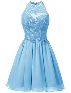 homecoming dresses 2020 Blue Homecoming Dress,Lace Beaded Prom Dress,Custom Made Evening from FancyGown Dama Dresses, Elegant Prom Dresses, Hoco Dresses, Backless Prom Dresses, Trendy Dresses, Evening Dresses, Formal Dresses, Party Dresses, Kids Prom Dresses
