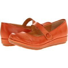 ca9486237 Korks by Kork-Ease Greeley Discount Shoes