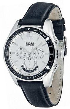 ТОП-5 молодежных часов Watches, Leather, Accessories, Wristwatches, Clocks, Jewelry Accessories